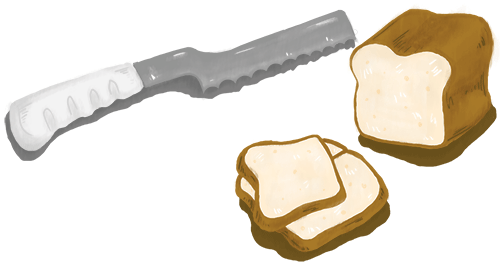 bread-drawings-1.png