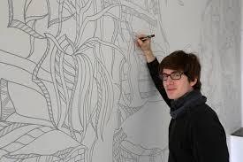 Portret Steven Baelen