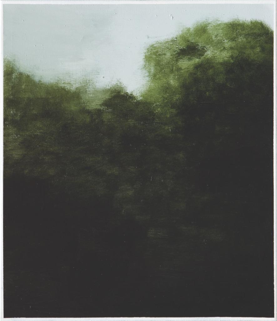 jean-marie-bytebier-pres-dufeuillage-2007-coll-de-beir-c-photo-karel-moortgat.jpg