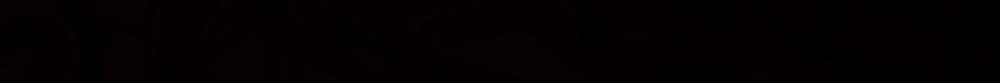 Screen Shot 2017-05-19 at 18.26.57.png