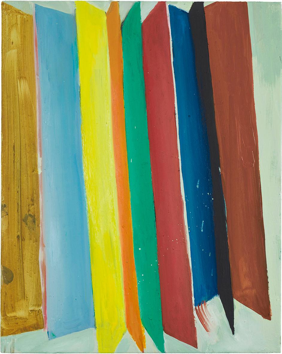 eight-paintingsweb.jpg
