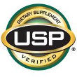 USP Verified Dietary Supplements