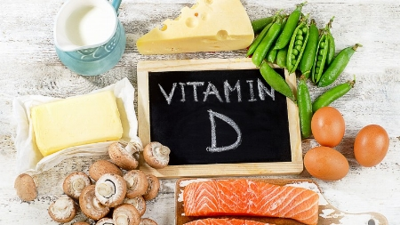 treatment-for-low-vitamin-d-or-deficiency.jpg