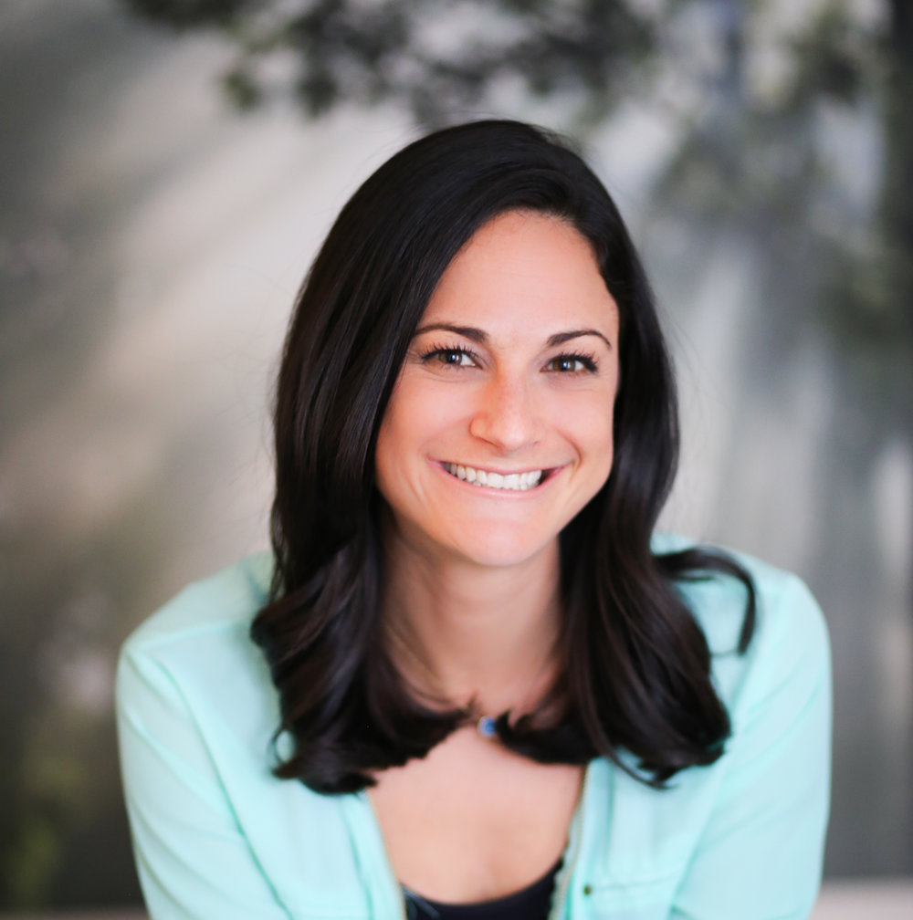 Kaylee Rutchik Stix LCSW   Kaylee is an integrative psychotherapist and yoga teacher providing individual psychotherapy. Anxiety, depression, transitions, relationship and dating, young adults   Book Now