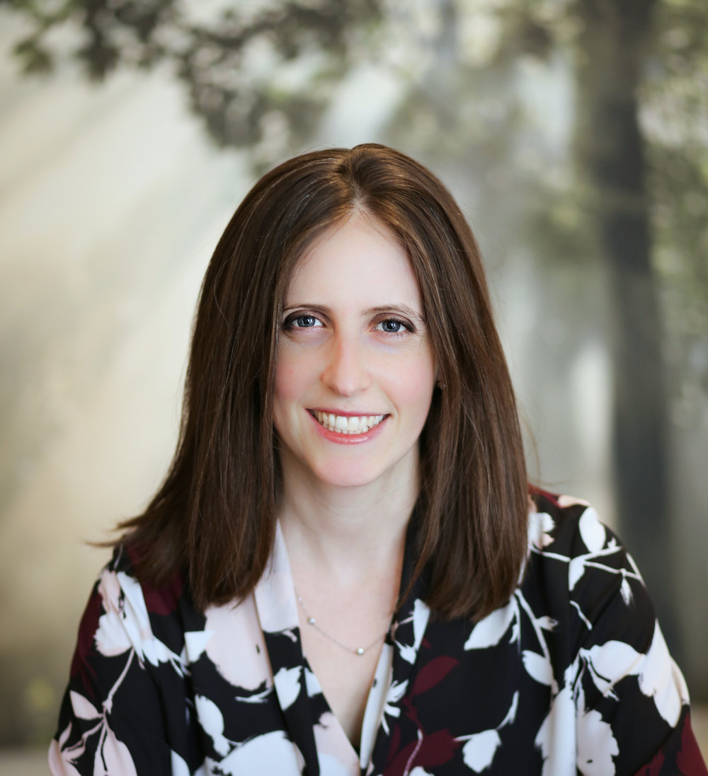 Dr. Beth Wecksell, PsyD   Beth is licensed psychologist providing therapy to individuals, groups and families across the lifespan. Anxiety, depression, trauma, relationships, children & adolescents   Book Now