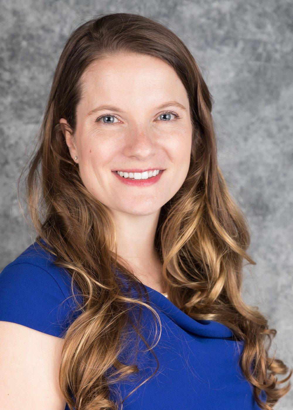 Cheryl Kornfeld PsyD Clinical Psychologist