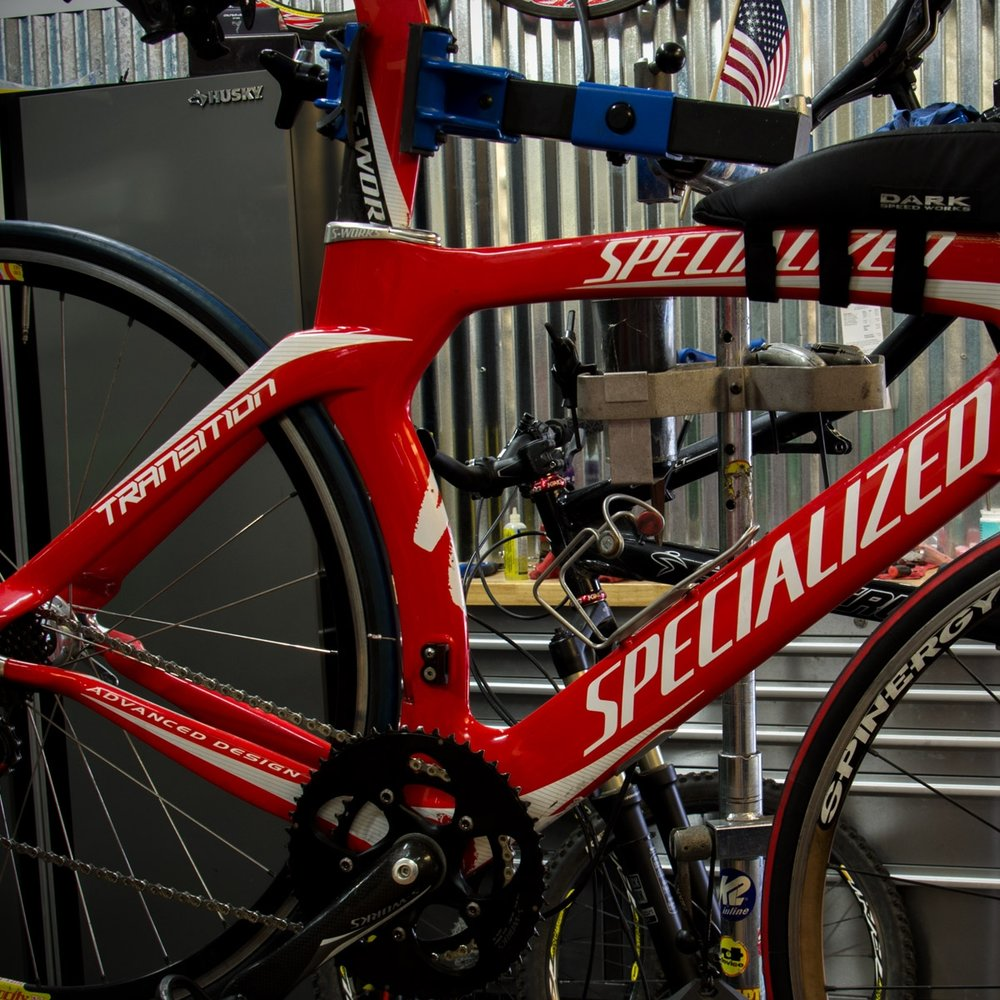 20150715_Specialized_Dolce_Evo_Wide_Day2-29.jpg