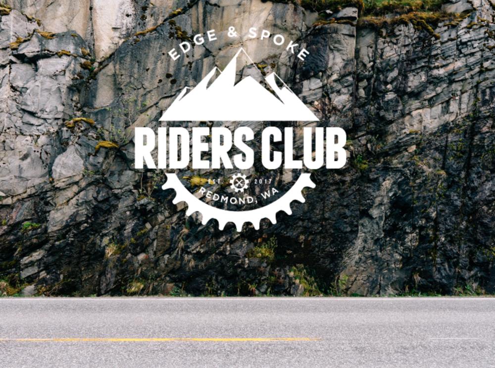 RidersClub.png