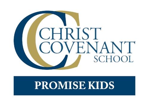 CCS Promise Kids.jpg