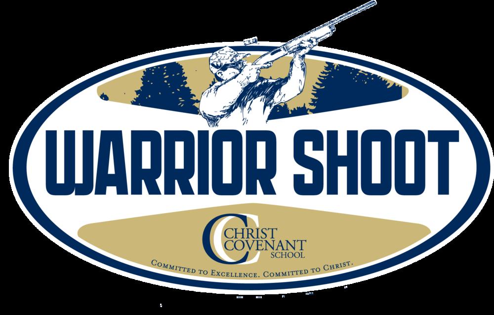 warriorshootnodate.png