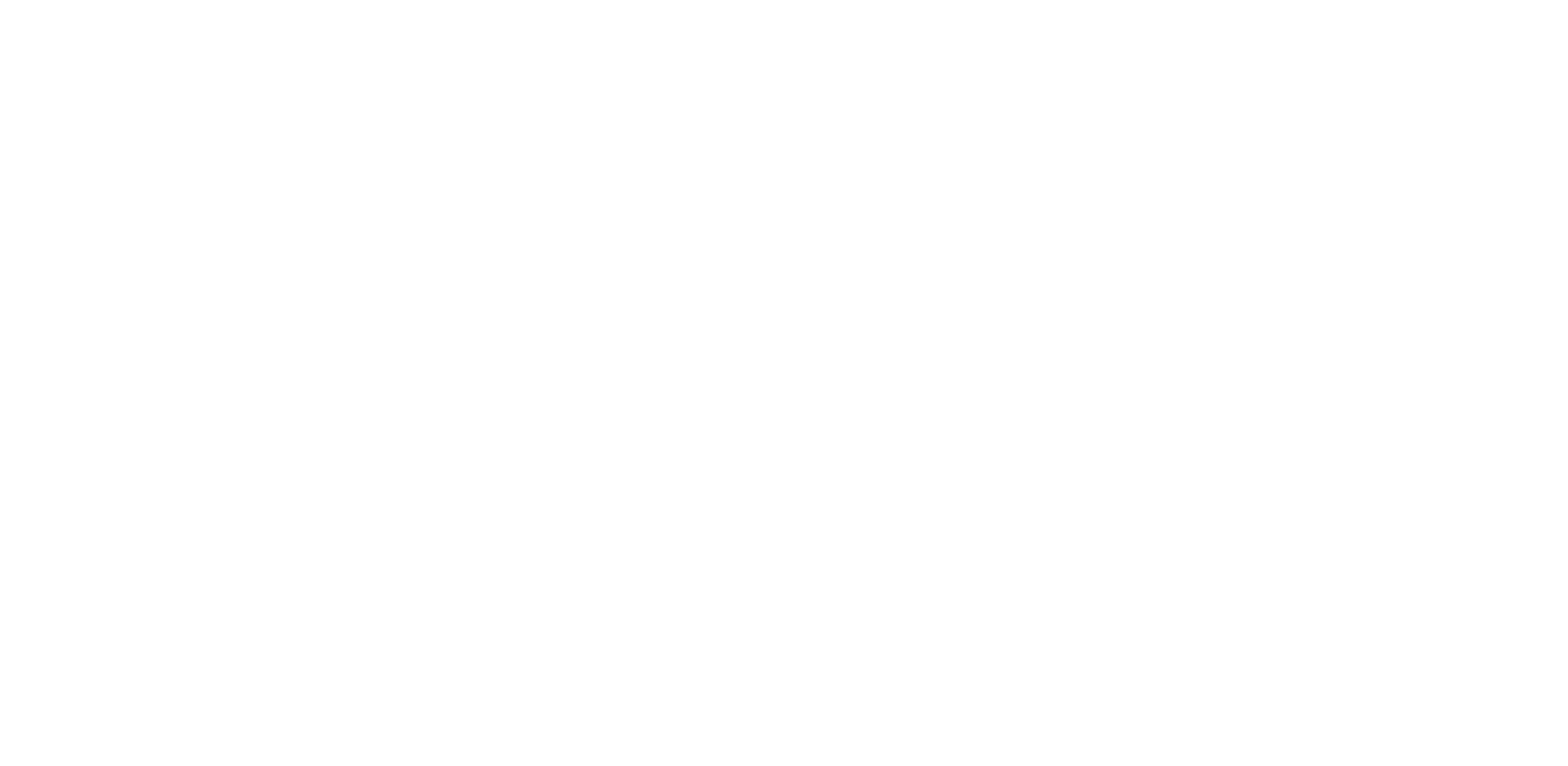 Christ Covenant School in Ridgeland MS | Christ Covenant School