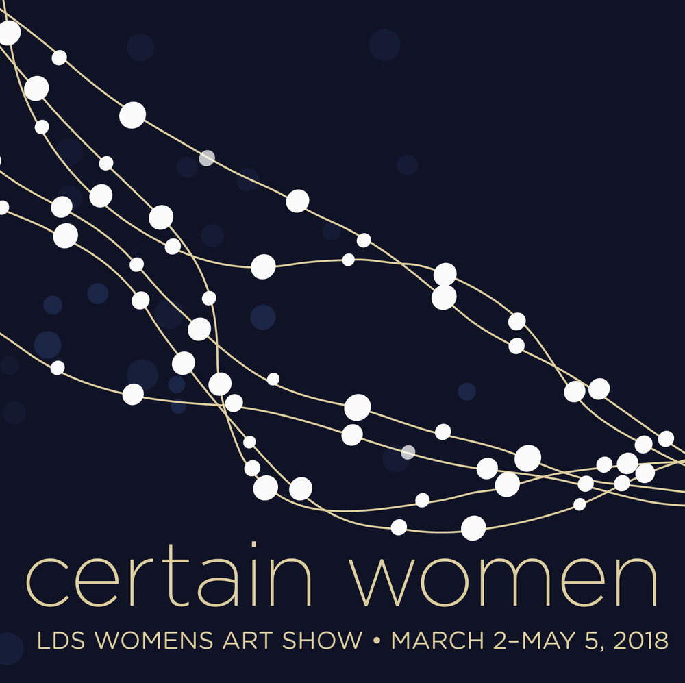 certain-Women-show-pearls-instagram-1.jpg