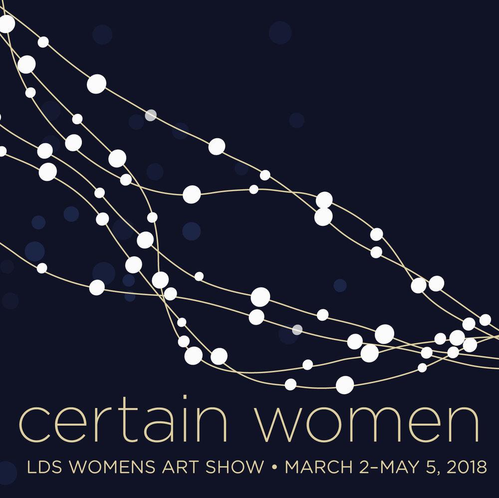 certain-Women-show-pearls-instagram-1.jpg