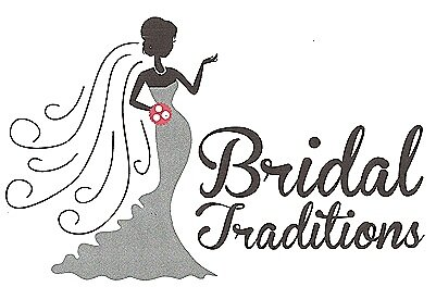 Bridal Traditions