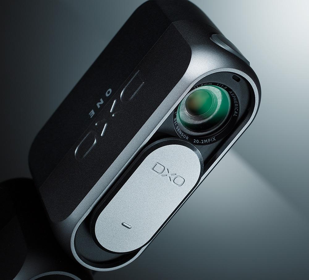 DXO2-copy.jpg