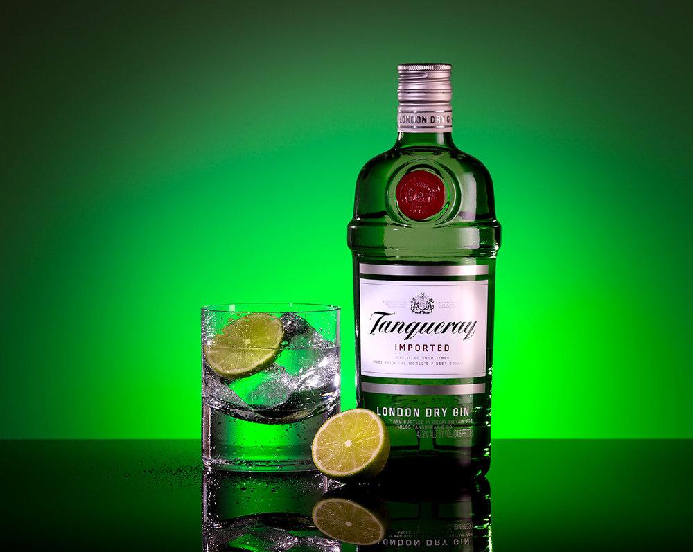 gin_bottle-copy.jpg
