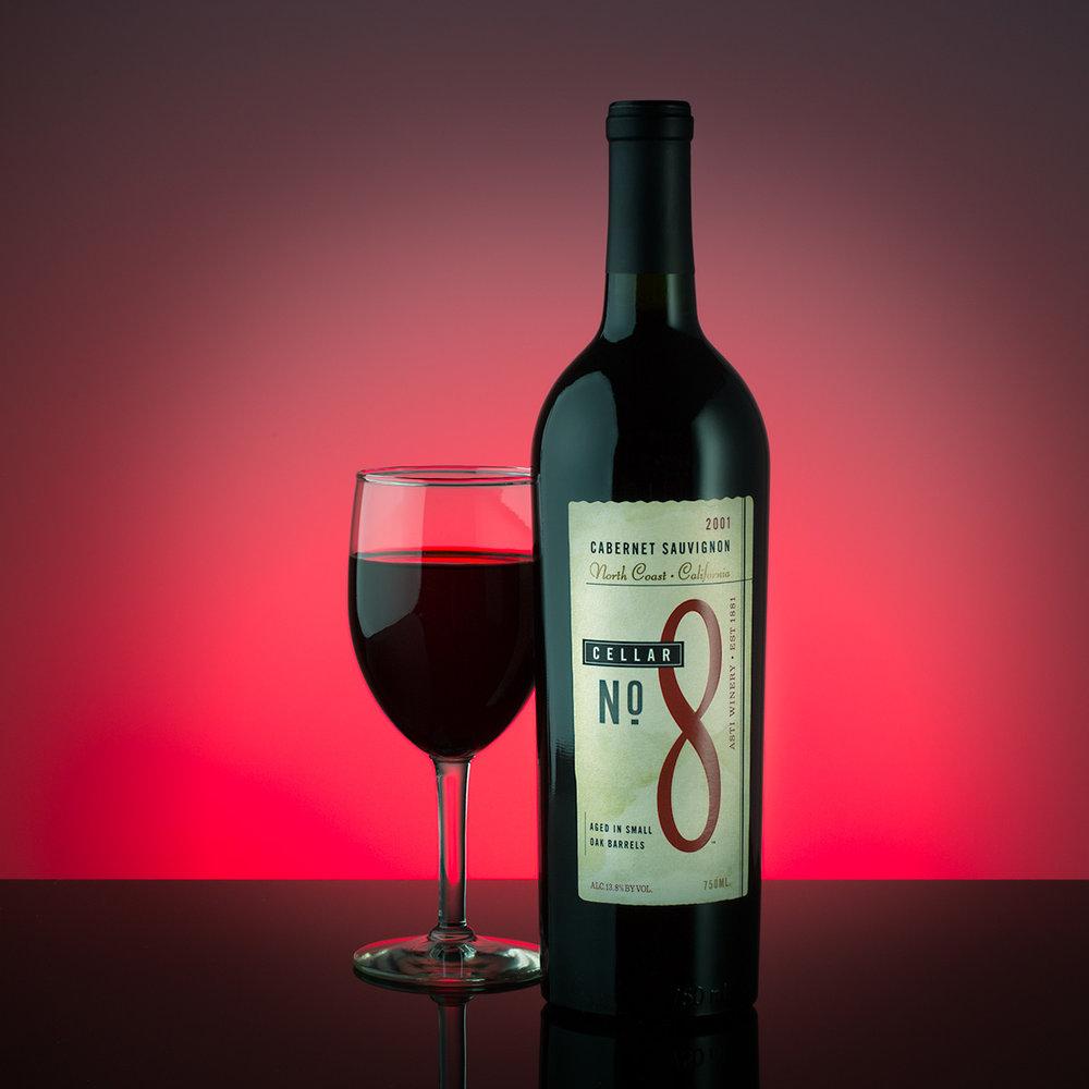 wine-copy.jpg