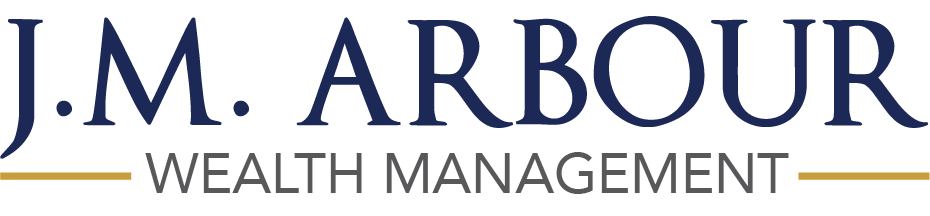 J.M. Arbour Wealth Management