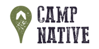 Camp Native