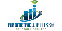 Airometric Wireless