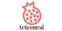 Articentral