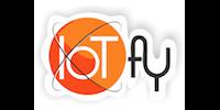 IoTfy