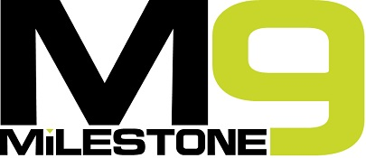 M9-logo-Sanjay2.png