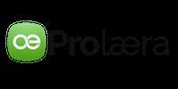 Prolaera