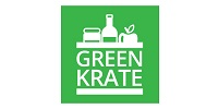 Green Krate
