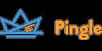 Pingle