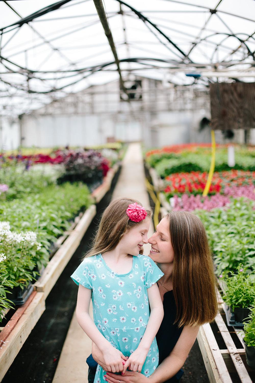adriana greenhouse-6601.jpg