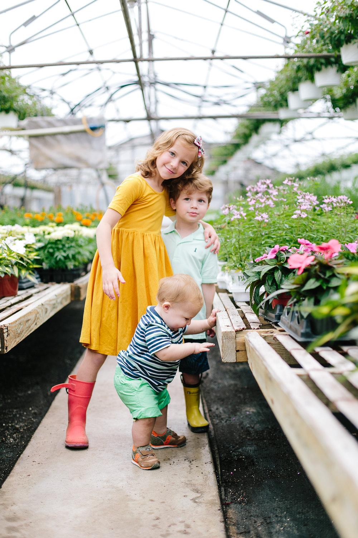 cocores greenhouse-6287.jpg