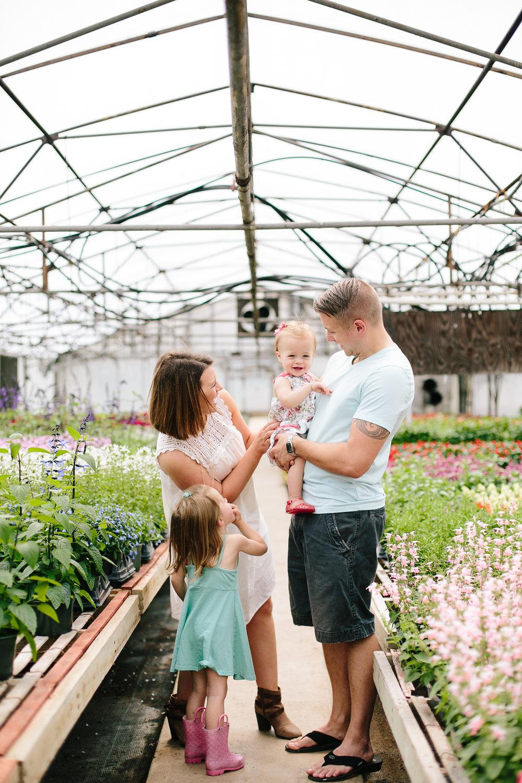 Ellie+Andi greenhouse-6734.jpg