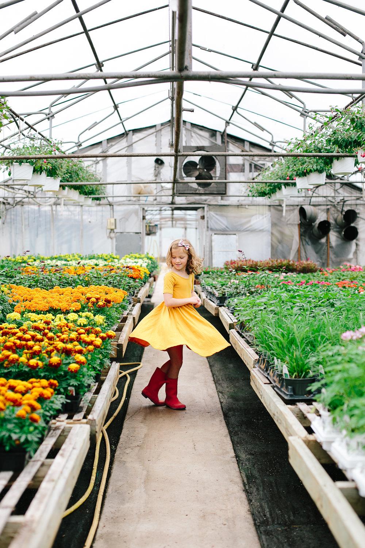 cocores greenhouse-6317.jpg