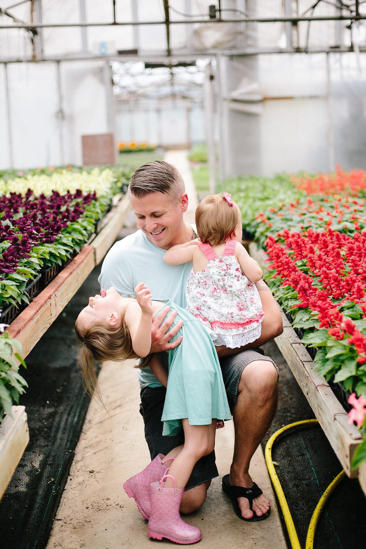 Ellie+Andi greenhouse-6763.jpg