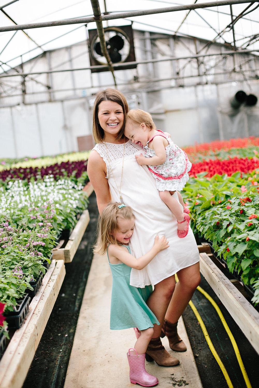 Ellie+Andi greenhouse-6814.jpg