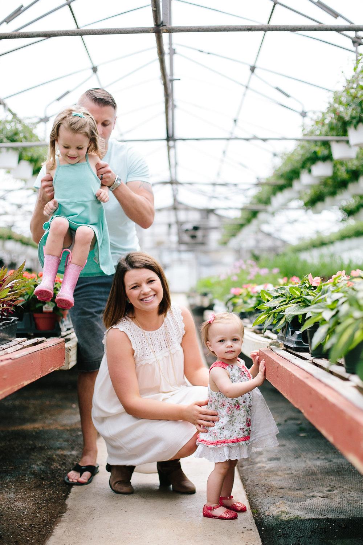 Ellie+Andi greenhouse-6893.jpg