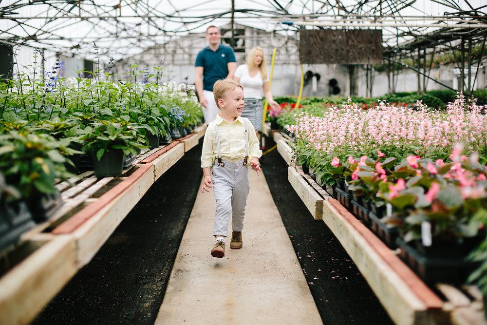 greenhouse mini sessions-6006.jpg