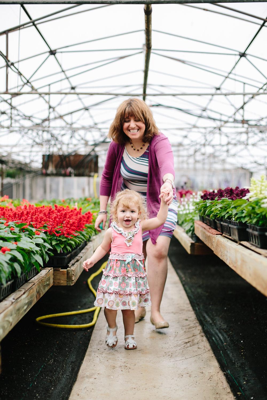 greenhouse mini sessions-6121.jpg