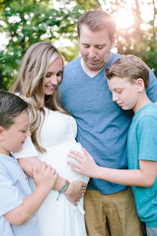 Rachel Maternity+Family-0505.jpg