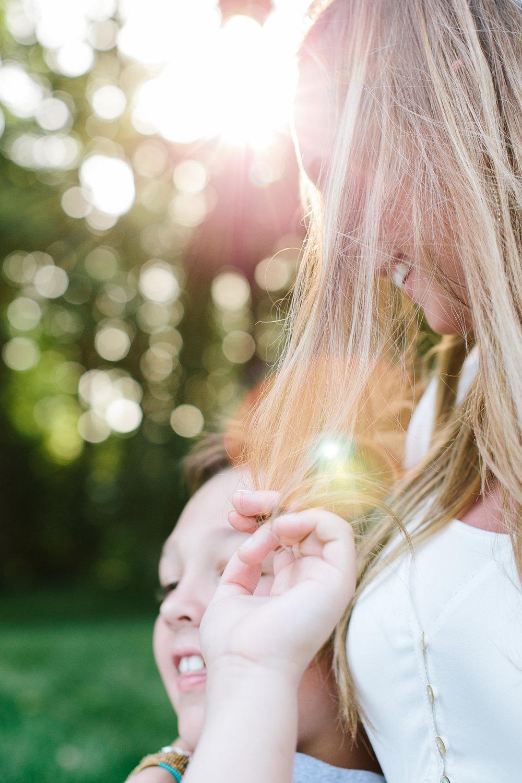 Rachel Maternity+Family-0588.jpg