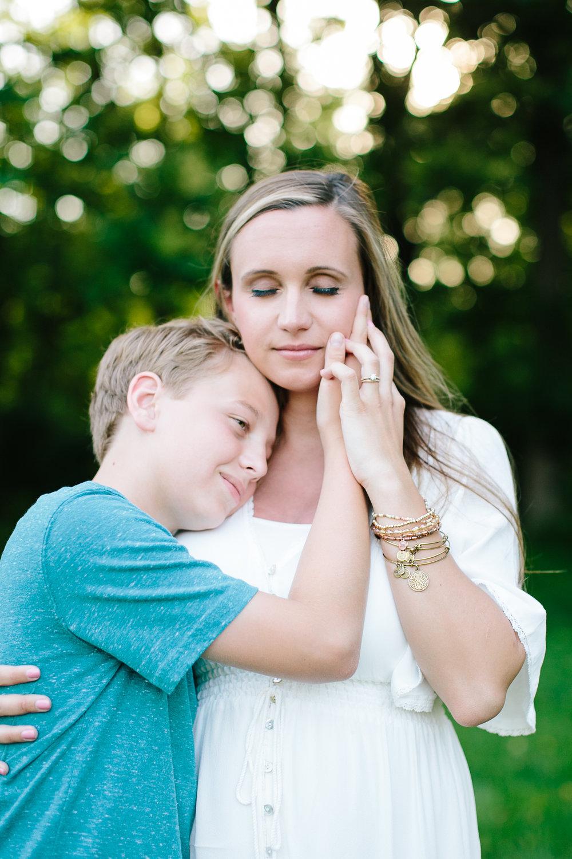 Rachel Maternity+Family-0643.jpg