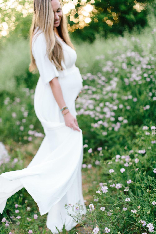 Rachel Maternity+Family-0998.jpg