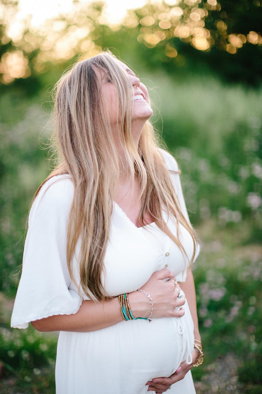 Rachel Maternity+Family-1115.jpg