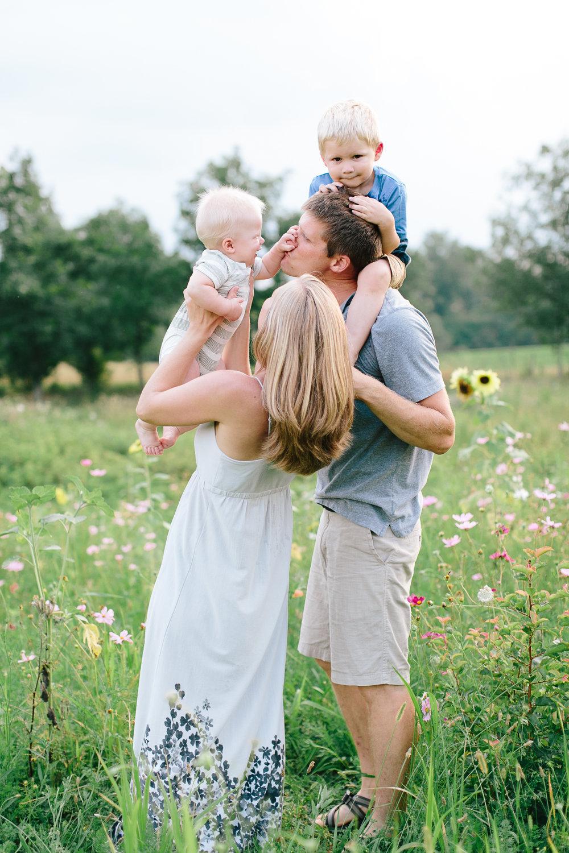 McCarney Family-6585.jpg