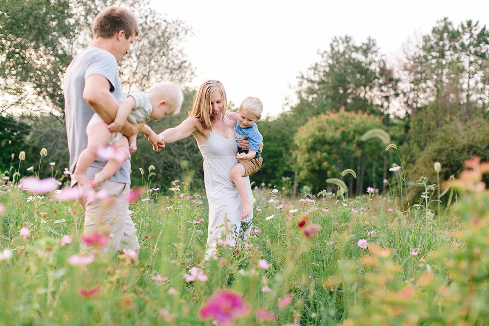 McCarney Family-6633.jpg