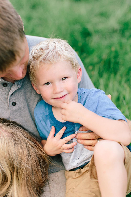 McCarney Family-6837.jpg