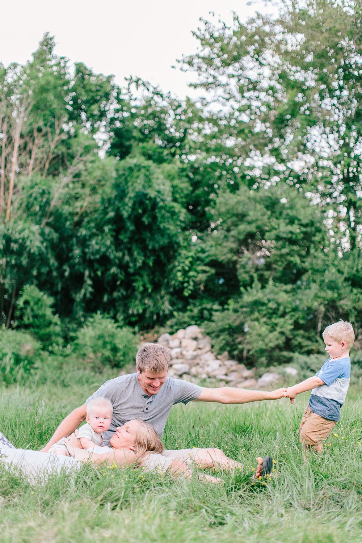 McCarney Family-6854.jpg
