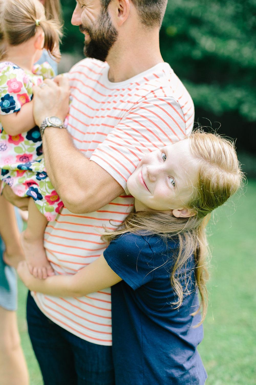 Travis Family-9837.jpg