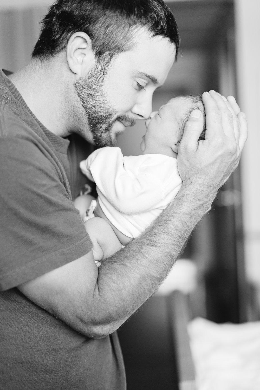 Grace Newborn-9697-2.jpg